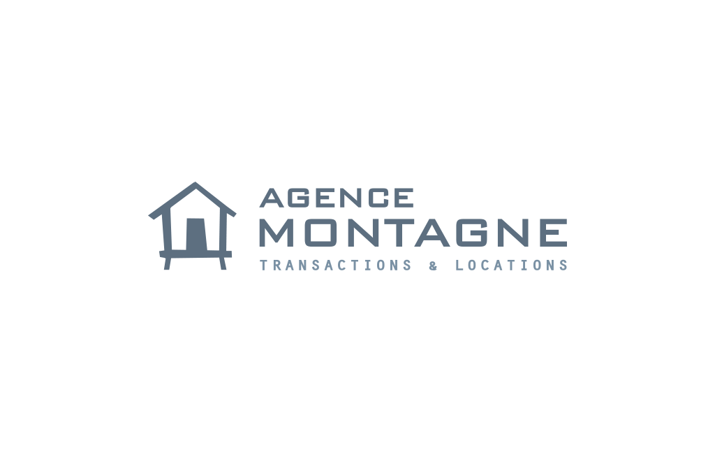 Agence Montagne
