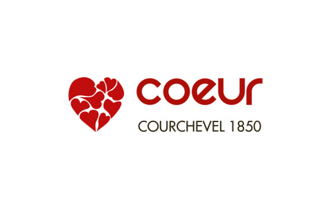 Coeur Courchevel