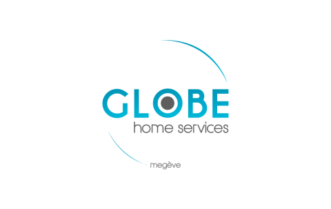Globe Home Services