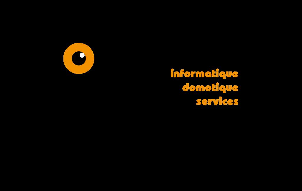 Ids logos portfolio primo studio ids voltagebd Image collections