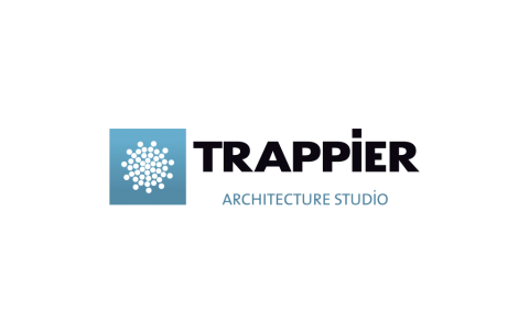 Trappier architecture studio