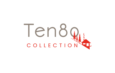 Ten80 collection