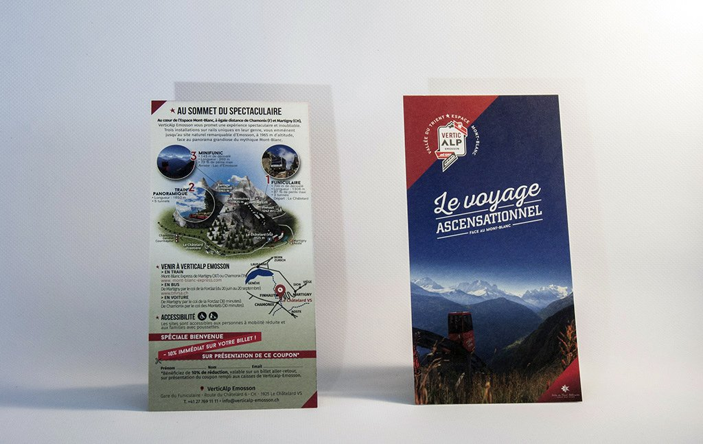 VerticAlp Emosson<br />Flyer